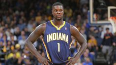 Flying South: Stephenson officially leaves the Paces to join the Hornets http://thecapitalsportsreport.com/index.php/flying-south-stephenson-officially-leaves-the-paces-to-join-the-hornets/