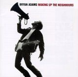 Bryan Adams - WAKING UP THE NEIGHBOURS (1991)