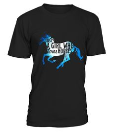 """# Just A Girl Who Loves Horses T-shirt Riding Tee Equestrian .  Special Offer, not available in shops      Comes in a variety of styles and colours      Buy yours now before it is too late!      Secured payment via Visa / Mastercard / Amex / PayPal      How to place an order            Choose the model from the drop-down menu      Click on """"Buy it now""""      Choose the size and the quantity      Add your delivery address and bank details      And that's it!      Tags: For all of you…"""