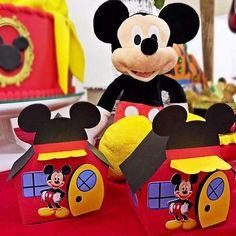 Casa do Mickey ❤️#festadisney #temadisney #personalizadosdisney #disney #turmadadisney #festaminnie #temaminnie #personalizadosminnie #turmadaminnie #festamickey #temamickey #personalizadosmickey #turmadomickey #petitceci #petitcecipersonalizados