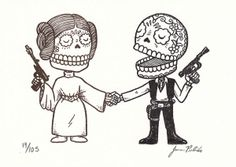 Star-Wars-Mexican-Traditional-Art-2.jpg
