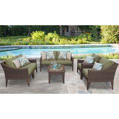 Fresh Garden Ridge Patio Furniture