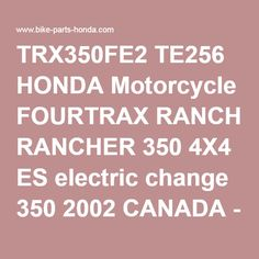 you are searching honda parts and accessories in sydney!!! then