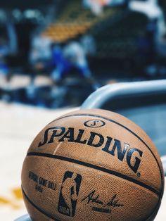 New Basket Sport Nba 21 Ideas Basketball Systems, Basketball Is Life, Basketball Workouts, Basketball Quotes, Basketball Drills, Basketball Pictures, Sports Basketball, Sports Pictures, Basketball Players