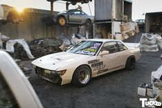 Silvia S13, Jdm Wallpaper, Top Luxury Cars, Street Racing Cars, Drifting Cars, Tuner Cars, Japan Cars, Top Cars, Car Pictures