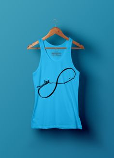 73caa2b91ab82 145 Best SwimWithIssues Shirts and Tanks images
