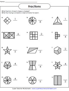 6 Fractions Worksheet Missing 2 Year Fractions Worksheets √ Fractions Worksheet Missing 2 Year . 6 Fractions Worksheet Missing 2 Year. Grade Fraction Worksheets Fractions On A Number Line Free Fraction Worksheets, Math Fractions Worksheets, 3rd Grade Fractions, 4th Grade Math Worksheets, Teacher Worksheets, 2nd Grade Math, Grade 2, Printable Worksheets, Year 2 Worksheets