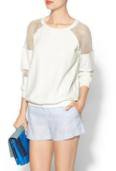 dressbank.helida.fi Online shop Fashion dresses for women, men and kids