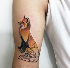 Source: Fatih Odabas | #tattoo #tattoos #tats #tattoolove... #tattoo #tattoos #tattooed #art #design #ink #inked Wörter Tattoos, Circle Tattoos, Word Tattoos, Tattoo Drawings, Fuchs Tattoo, Soul Tattoo, Tattoo Magazines, Tattoos Gallery, Tattoo Shop