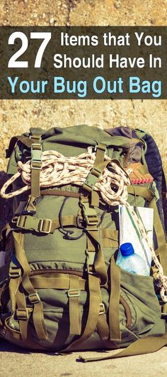 In order to keep your bug out bag light, you should pack it with multipurpose items. Here are 27 uses survival items every prepper should consider packing. - Tap The Link Now To Find Gadgets for Survival and Outdoor Camping Survival Items, Survival Equipment, Urban Survival, Survival Food, Wilderness Survival, Outdoor Survival, Survival Knife, Survival Prepping, Emergency Preparedness