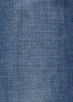 Denim textures PNG and Clipart Denim Background, Logo Background, Textured Background, Textile Pattern Design, Textile Patterns, Textiles, Denim Wallpaper, Textured Wallpaper, Jeans Fabric
