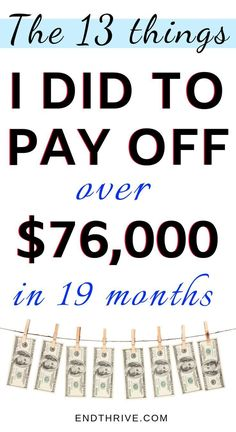 Pay Debt, Debt Payoff, Paying Off Student Loans, Student Loan Debt, Debt Snowball, Paying Off Credit Cards, Budget Planer, Get Out Of Debt, Payday Loans