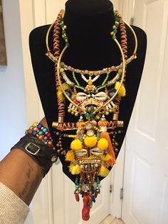 Stacked Necklaces, Jewelry, Jewlery, Bijoux, Schmuck, Jewerly, Jewels, Jewelery, Fine Jewelry