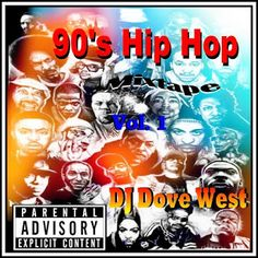 Stream new music from DJ Cool West for free on Audiomack, including the latest songs, albums, mixtapes and playlists. Hip Hop Mixtapes, 90s Hip Hop, Album Songs, News Songs, New Music, Dj, Feelings, Free