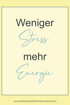 Weniger Stress, mehr Energie. Stress abbauen und reduzieren. Tipps. Energie gewinnen. Lebensenergie. Fühl' dich fit, vital und energiegeladen. #gesundheit #gesundesfrühstück #gesundeernährung #wohlbefinden #bewegung #qigong #bücher #buchtipps #lesen #ratgeber #achtsamkeit #tippsgegenstress #stress #stressfrei #stressabbauen #entspannung #meditieren #meditation #schlafen