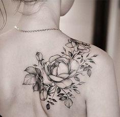 black tattoo designs (30)