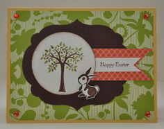 Snippets By Design: FM#98 {Happy Easter}