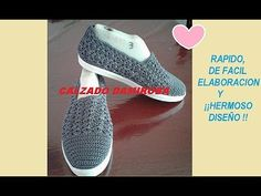 zapatos reebok originales de damas youtube
