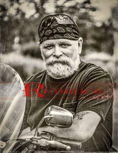 #RedRockICT #Wichita #HarleyDavidson #Ruggedartwork #Motorcycle #Outdoorsphotography