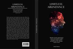""" Limitless Abundance"""