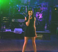 Sophie Ellis Bextor by Nat The Cat, via Flickr Sophie Ellis Bextor, Celebrity Beauty, Night Out, Shots, Live, Celebrities, Celebs, Beautiful Celebrities, Famous People