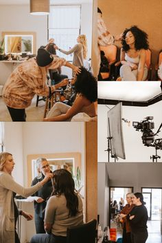 Go behind the scenes with us 🎥 We kicked off an epic year in content for client Bio-Oil last month 🧡 Check out their page for all the content we create! Behind The Scenes, Digital Marketing, Kicks, Content, Oil, Create, Check, Instagram, Butter