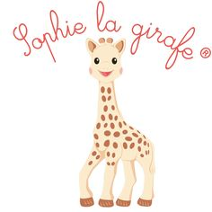 Set Sophie la girafe & Sophie and friends book - Sophie the giraffe Wedding Cakes With Cupcakes, Wedding Cakes With Flowers, Wedding Cake Toppers, Fondant Cupcakes, Flower Cakes, Cupcake Toppers, Fondant Animals Tutorial, Giraffe Cookies, Sophie Giraffe
