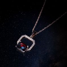 Find us in Štupartská street in the heart of Prague, call us on 777 795 896 or email us info We are here for you every day! Prague, Garnet Gem, Arrow Necklace, Gems, Necklaces, Jewelry, Souvenir, Jewellery Making, Jewerly
