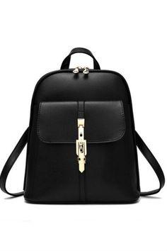 53 Best Backpack images   Backpack bags, School bags, Backpack 69b7a511fb