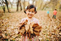 We say yes. We say yes to adoption. Not because we are ready, gutsy, extra loving, secure, or financially capable. We say yes to adopting children with special needs. Not because we are strong, capable, patient, knowledgeable, or prepared. We say yes to adopting children with developmental delays. Not because we are competent, gentle, even …