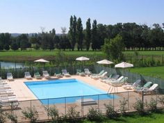 Vedene Residhotel Grand Avignon France, Europe Residhotel Grand Avignon is perfectly located for both business and leisure guests in Vedene. Both business travelers and tourists can enjoy the hotel's facilities and services. Facilities for disabled guests, luggage storage, car park, family room, elevator are just some of the facilities on offer. Non smoking rooms, air conditioning, heating, desk, balcony/terrace can be found in selected guestrooms. The hotel's peaceful atmosph...