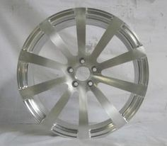 inch Mercedes Benz AMG Forged Wheels /silver spoke rims for sale – Custom Monoblock Forged Wheels manufacturer from china Rims For Sale, Lexus Is300, Forged Wheels, Mercedes Benz Amg, Aluminium Alloy, Cars, Silver, Autos, Car