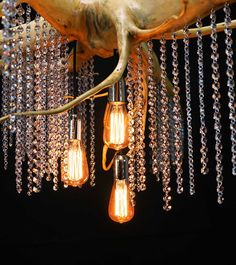 Awesome Interior Design   Luxury Lighting. One Of A Kind Products. Photo