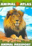 http://www.petwellbeing.org/animal-atlas-animals-and-usanimal-passport/