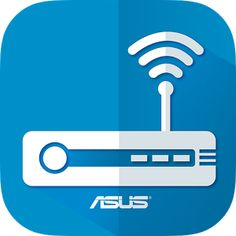 AppsPedia - Free Android Apps & Android Games: ASUS Router - Android Apk Apps v1.023
