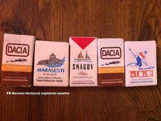 Nostalgia, Aur, Coffee, Drinks, Cigars, Branding, Kaffee, Drinking, Beverages