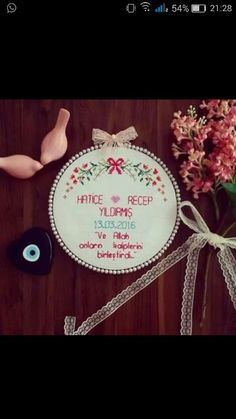 Pano Cross Stitch Charts, Cross Stitch Patterns, Christmas Bulbs, Diy Crafts, Embroidery, Holiday Decor, Wedding, Cross Stitch, Valentines Day Weddings