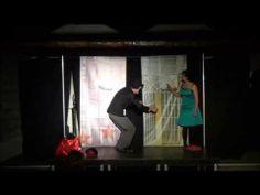 SPETTACOLI IN GARA: La nuova vita di Isandrella Compagnia Circomare Teatro Regia Mario Umberto Carosi Anno 2014 http://www.inboxproject.it/partecipanti.php?lang=&id=1188