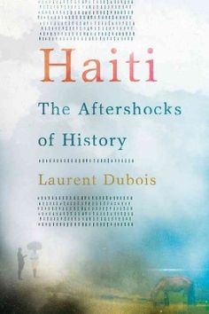 Challenges popular misconceptions to link Haiti's troubled current state to its turbulent history, documenting how the 1804 slave rebellion placed Haiti at odds with the rest of the world, in an account that also illuminates the country's lesser-known cultural successes.