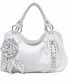 Fashion-purse Handbags Australia, Purses 2017, Hermes Bags, Hermes Purse,  Bags bb19a26e68