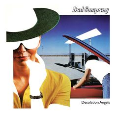 Music Kate Bush Vinyl Album Covers Cover Art