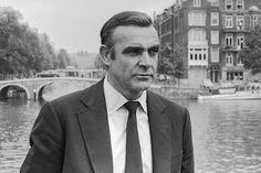25 Auto Gadgets, auf die James Bond neidisch wäre
