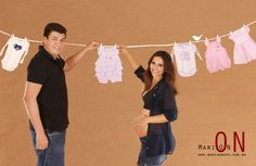 gravidez, pregnancy