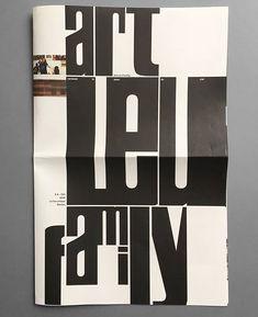 ac8aedd00 19 melhores imagens de brush lettering