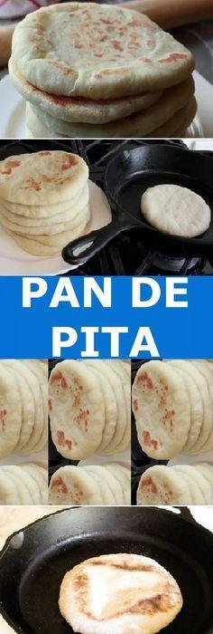 Pan Bread, Bread Baking, Bread Recipes, Cooking Recipes, Marsala, Drip Cakes, Dinner Rolls, Sin Gluten, Flan