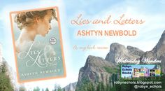 Books by author Robyn Echols plus Wednesday Wonders guest authors. Wednesday, Author, Letters, Books, Livros, Book, Writers, Letter, Livres