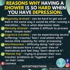 Mental Health Help, Mental Health Illnesses, Mental And Emotional Health, Mental Health Matters, Mental Health Quotes, Understanding Depression, Understanding Anxiety, Mental Illness Awareness, Meditation