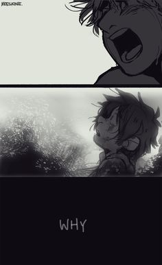 Big Hero 6 au - pg5 moeskine tumblr:  My take in the reverse rol AU's.  I've read hundreds of comments saying how tadashi didn't deserved to die bla bla bla so i made him survive the fire, but, a tooth for a tooth.  (Plot clarification: the roof game up and fell over Hiro.)