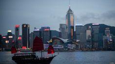 Las ciudades más caras y baratas del mundo para los extranjeros
