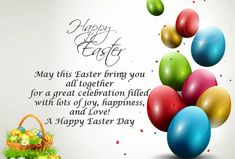 630 Happy Easter Ideas Easter Images Happy Easter Quotes Happy Easter Pictures